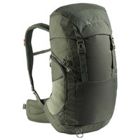 vaude-jura-32l-backpack