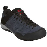 Five ten 5.10 Guide Tennie Hiking Shoes