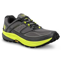 Topo athletic Ultraventure Trailrunningschoenen