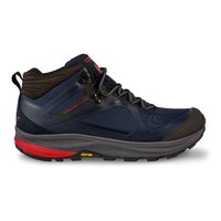 Topo athletic Trailventure