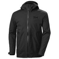 Helly hansen Vimer 3L Shell