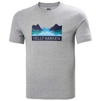 Helly hansen Nord Graphic