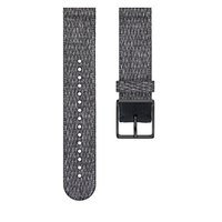 polar-unite-ignite-strap