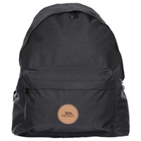 Trespass Aabner 18L