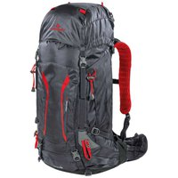 ferrino-finisterre-38l-backpack