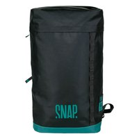 Snap climbing Backpack 23L