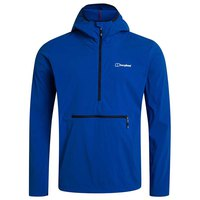 berghaus-theran-jacket