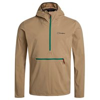 Berghaus Theran