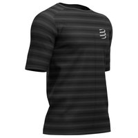 compressport-performance-short-sleeve-t-shirt