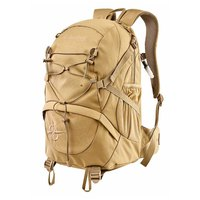 Columbus Ozark 25L Backpack