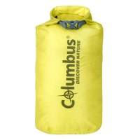 Columbus Ultralight Dry Sack 4L