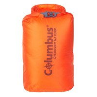 Columbus Ultralight Trockener Sack 8L