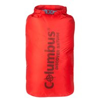 Columbus Ultralight Dry Sack 35L