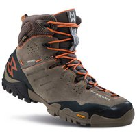Garmont G-Hike Le Goretex