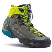 Garmont G-Hike Goretex