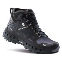 Garmont 9.81 N Air G S Mid Goretex