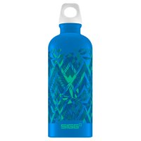 sigg-touch-600ml