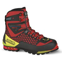 Boreal Nelion Hiking Boots