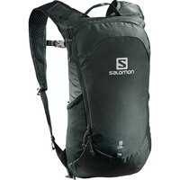 Salomon Trailblazer 10L