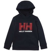 Helly hansen Logo Enfant