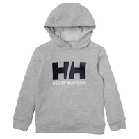 Helly hansen Logo Kid