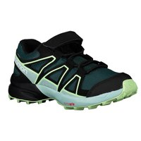 Salomon Speedcross Bungee
