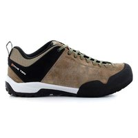 Five ten Guide Tennie Hiking Shoes