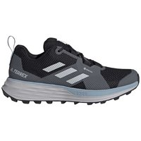 adidas-zapatillas-trail-running-terrex-two-goretex