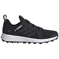adidas-zapatillas-trail-running-terrex-speed-goretex