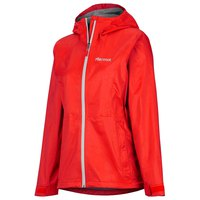 Marmot PreCip Eco Plus