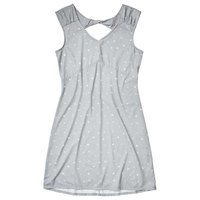 Marmot Annabelle Dress