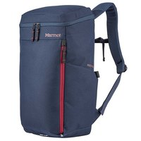 Marmot Rockridge 25L