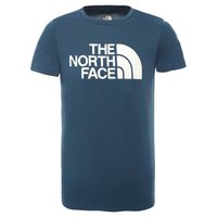 The north face Reaxion