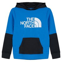 The north face Drew Peak Light Block