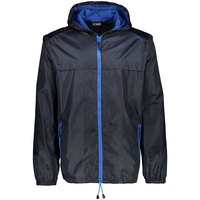 cmp-rainproof-jacket