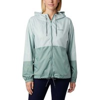 Columbia Flash Forward Windbreaker