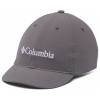Columbia Youth Adjustable Ball