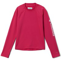 Columbia Sandy ShoresL/S Sunguard