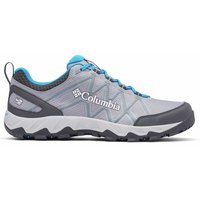 columbia-peakfreak-x2-outdry-hiking-shoes