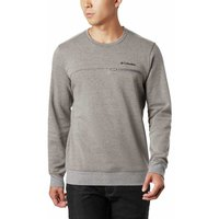 Columbia Lodge Dbl Knit