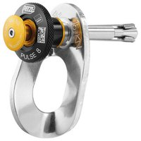 Petzl Coeur Pulse 8 mm