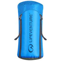 Lifeventure Ultralight Compression Sack 15