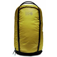 Mountain hardwear Camp 4 21L