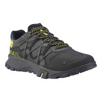 Timberland Garrison Trail Low