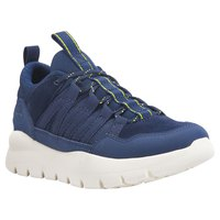 Timberland Boroughs Project Mixed Super Oxford