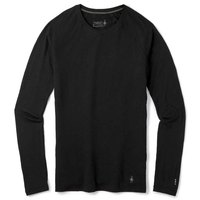 Smartwool Merino 150 Lace Baselayer