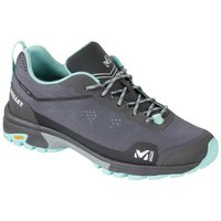 millet-hike-up-hiking-shoes