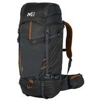 millet-ubic-50-10l-backpack