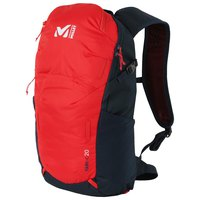 millet-yari-20l-backpack