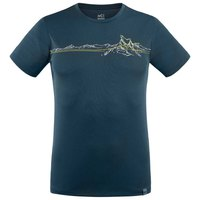 millet-boren-short-sleeve-t-shirt